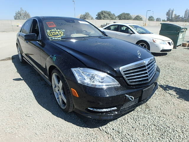 2013 mercedes benz s550 for sale ca san diego for Mercedes benz usa email