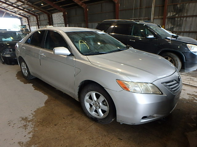 4T4BE46K18R020905-2008-toyota-camry-0