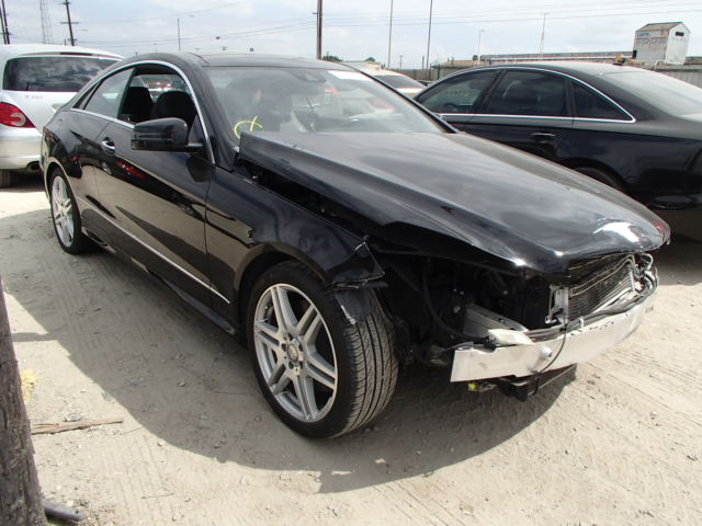 Auto auction ended on vin wddkj7cb6af036890 2010 mercedes for Mercedes benz repair los angeles