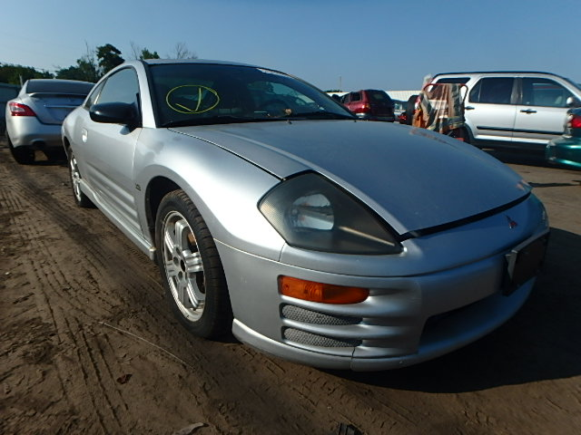 2000 mitsubishi eclipse gt for sale at copart pennsburg pa lot 31828085. Black Bedroom Furniture Sets. Home Design Ideas