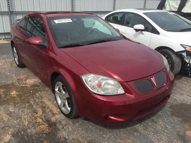 auto auction ended on vin 1g2an18b177230511 2007 pontiac g5 gt in Wrecked Red Pontiac G5 auto auction ended on vin 1g2an18b177230511 2007 pontiac g5 gt in ga atlanta west