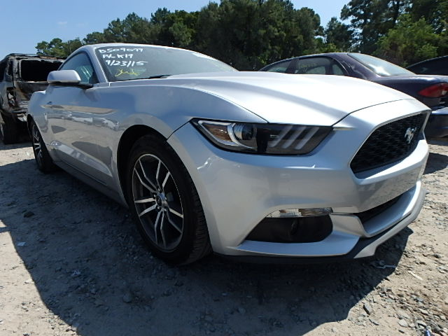 2015 ford mustang for sale tx houston salvage cars copart usa. Black Bedroom Furniture Sets. Home Design Ideas