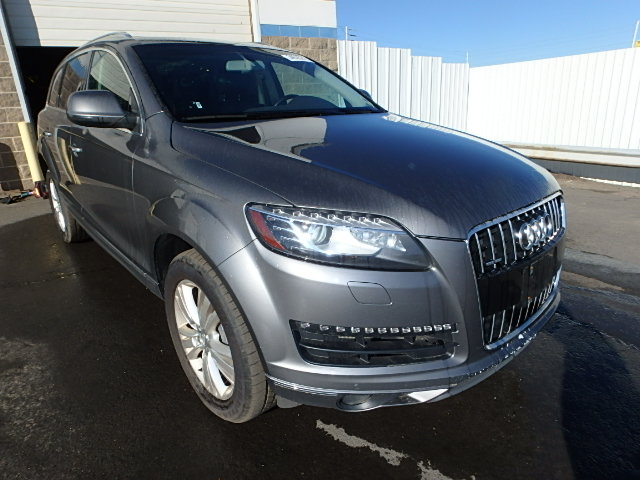 2010 audi q7 for sale in ct