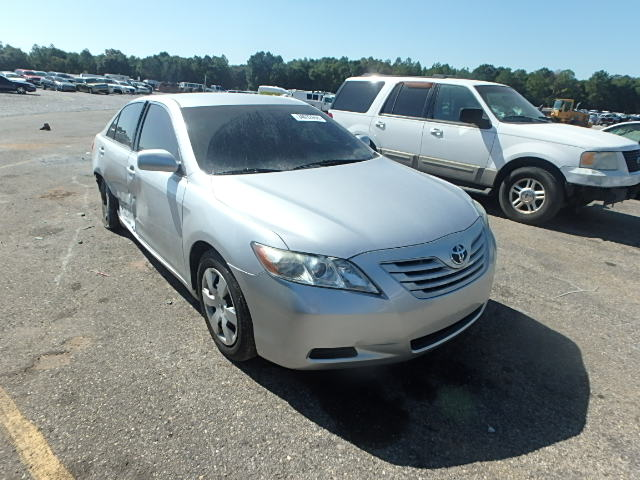 4T4BE46K18R020550-2008-toyota-camry-0