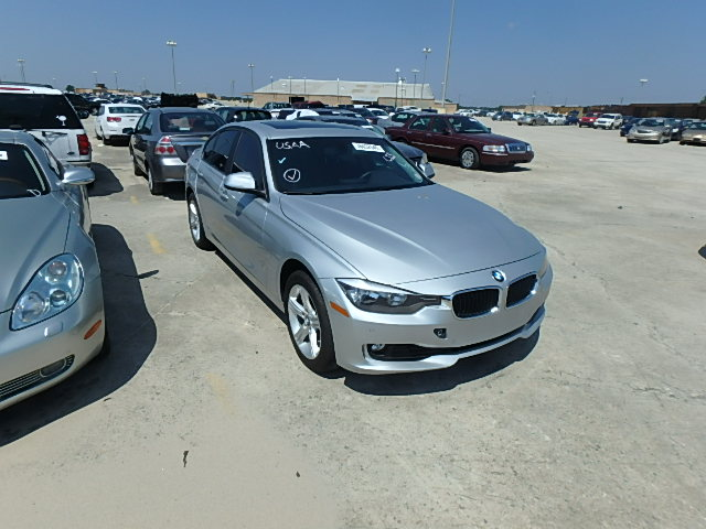 2014 bmw 328i for sale sc columbia salvage cars. Black Bedroom Furniture Sets. Home Design Ideas