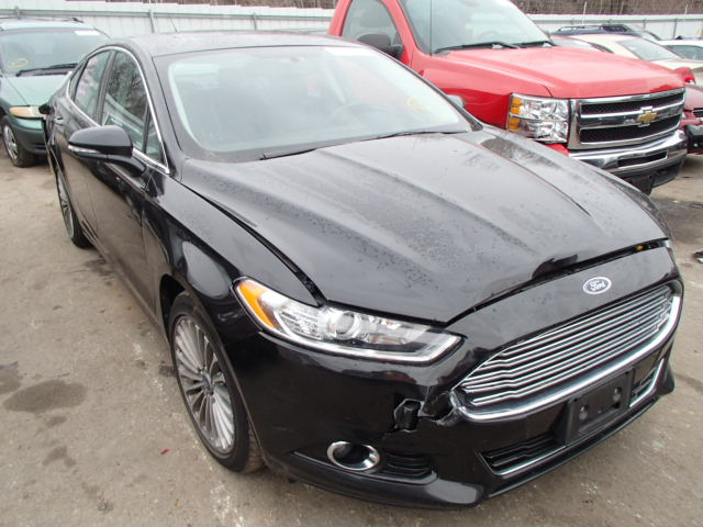 auto auction ended on vin 3fa6p0k96dr192375 2013 ford fusion tit in minneapolis north mn. Black Bedroom Furniture Sets. Home Design Ideas