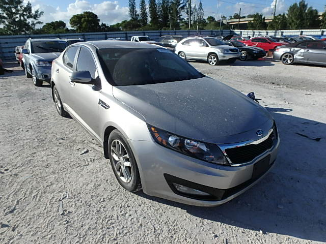 auto auction ended on vin 5xxgm4a74cg048707 2012 kia optima lx in miami central fl. Black Bedroom Furniture Sets. Home Design Ideas