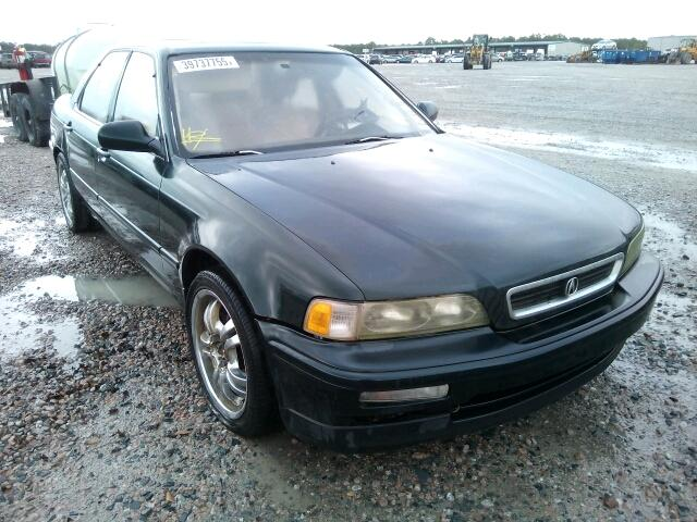 1992 ACURA LEGEND LS 3.2L