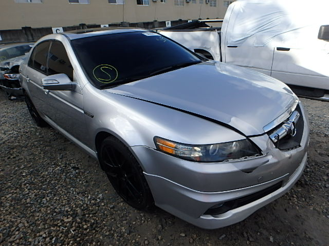 Acura Tl Manual For Sale Open Source User Manual - Acura tl 08 for sale