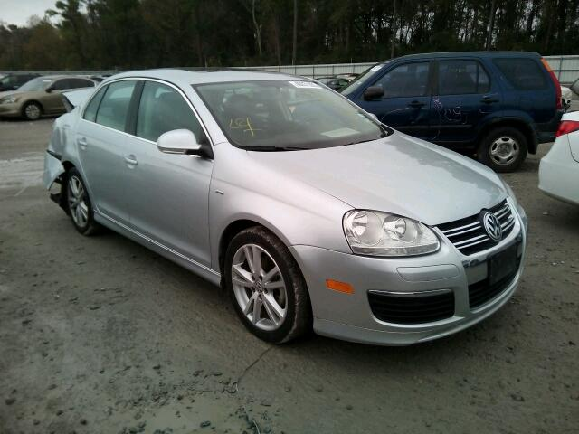 2006 volkswagen jetta tdi for sale tx houston salvage cars copart usa. Black Bedroom Furniture Sets. Home Design Ideas
