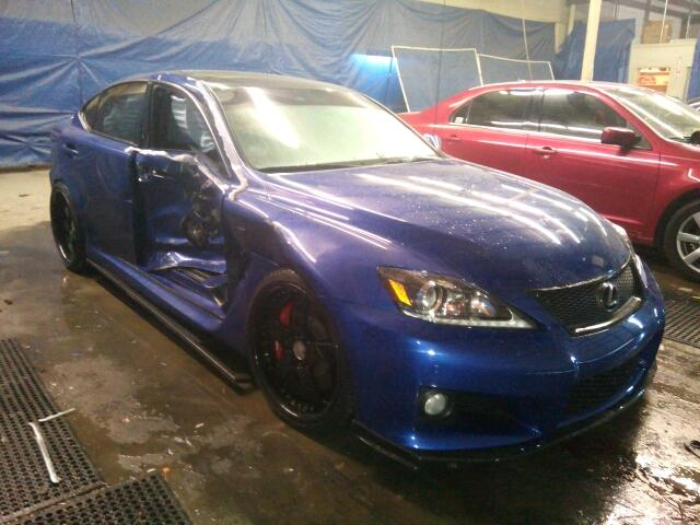 nc f isf used for sale is truecar listings in city cars morehead lexus sedan search