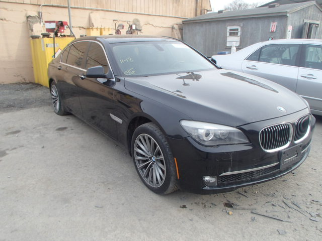auto auction ended on vin wbakb4c51cc576343 2012 bmw. Black Bedroom Furniture Sets. Home Design Ideas
