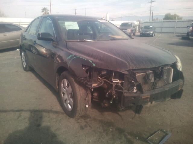4T4BE46K18R021200-2008-toyota-camry-0