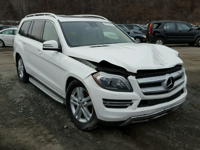Auto auction ended on vin 4jgdf6ee7fa498414 2015 mercedes for Mercedes benz haverhill ma