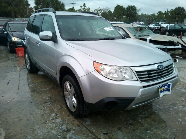 auto auction ended on vin jf2sh6cc5ag707695 2010 subaru forester 2 in west palm beach fl. Black Bedroom Furniture Sets. Home Design Ideas