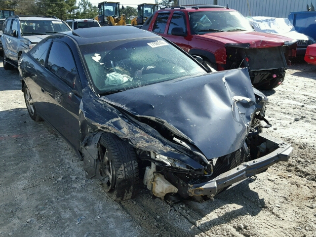 1HGCM72693A035020 - 2003 HONDA ACCORD EX