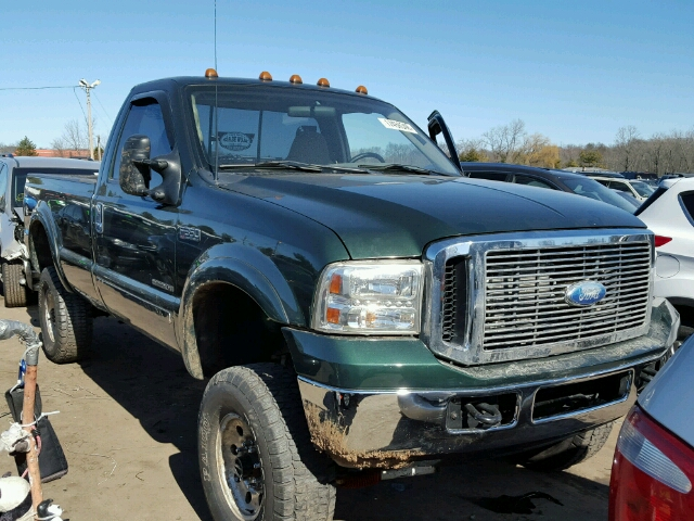 Copart Home Page >> Auto Auction Ended on VIN: 1FTSF31FX2EA83759 2002 FORD F350 SUPER in CT - HARTFORD