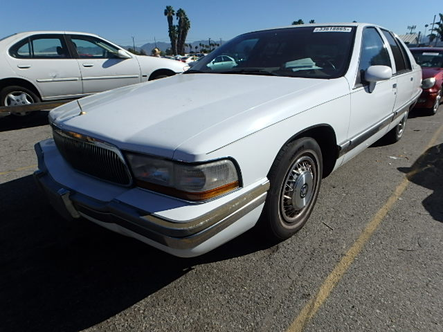 Impound Cars For Sale Bakersfield Ca