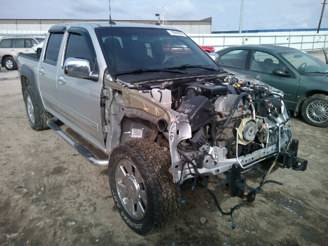 1GCJTDDE1A8135483-2010-chevrolet-colorado-0