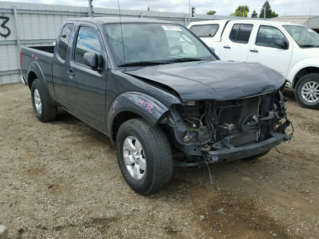 1N6AD0CU9BC443396-2011-nissan-frontier-0