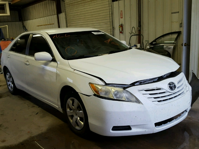 4T4BE46K18R021455-2008-toyota-camry-0