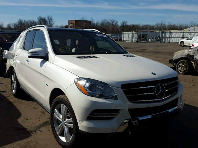 2012 mercedes benz ml350 blue for sale ct hartford for Mercedes benz usa email
