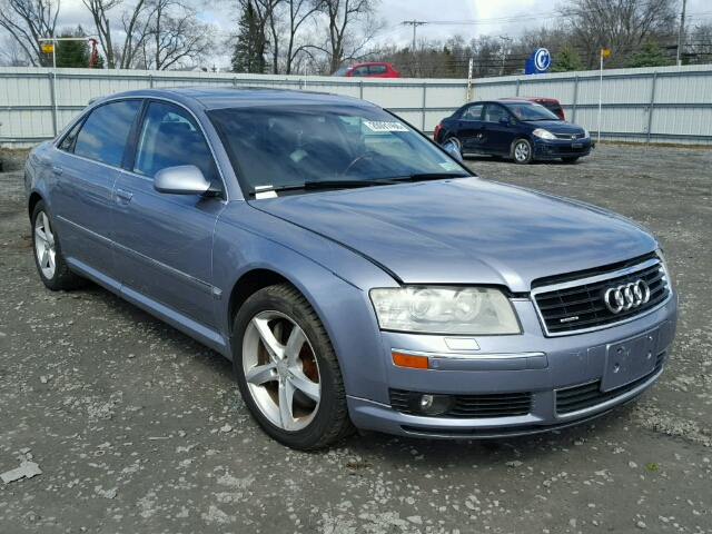 Cheap Car For Sale In Albany Ny