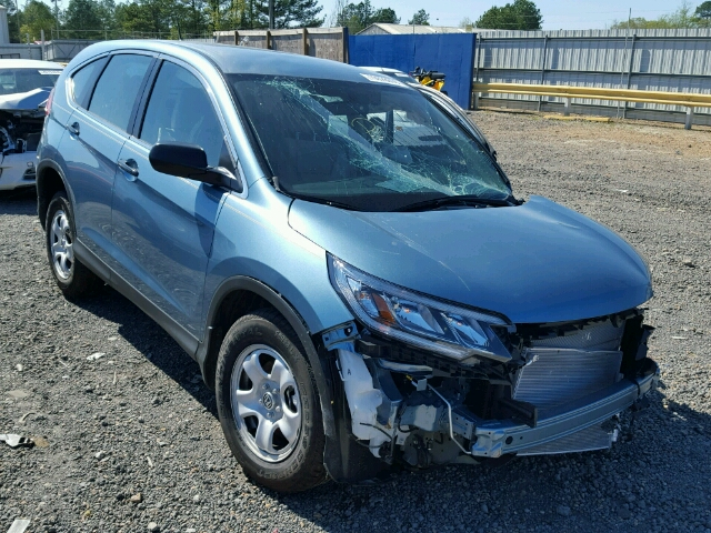 cr v undercarriage parts with Copart 2015 Honda Cr V Lx Cert Of Title Parts Only Salvg Jackson Ms on 2006 Honda Ridgeline Suspension Diagram furthermore 554711350 moreover Bmw Smg Transmission furthermore Splash Guard Under Cover Scat as well Faq How Replace Rear Suspension Bushings Full Guide 2944576.