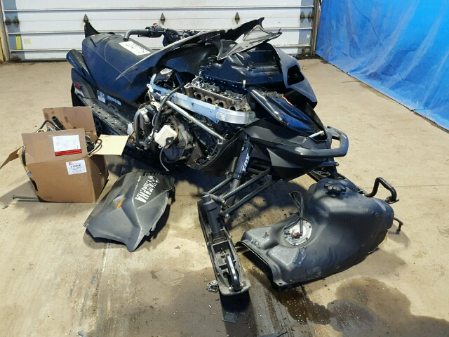 auto auction ended on vin jye8fr3096a000240 2006 yamaha apex in oh cleveland west. Black Bedroom Furniture Sets. Home Design Ideas