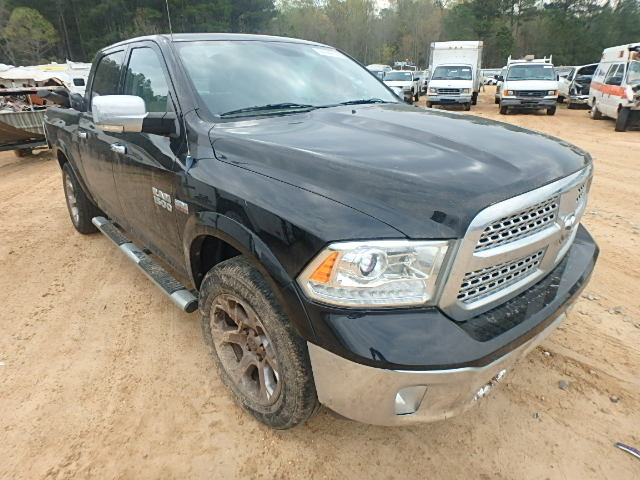 click here to view 2013 RAM 1500 LARAM at IBIDSAFELY