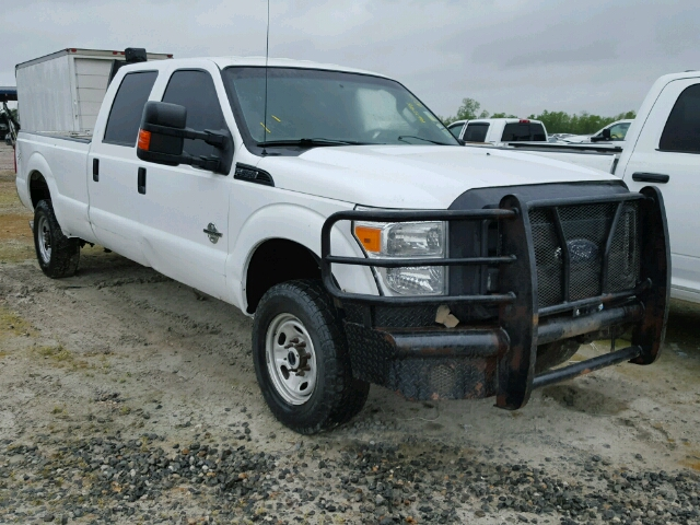 auto auction ended on vin 1ft7w3bt7bea78027 2011 ford f350 super in houston tx. Black Bedroom Furniture Sets. Home Design Ideas