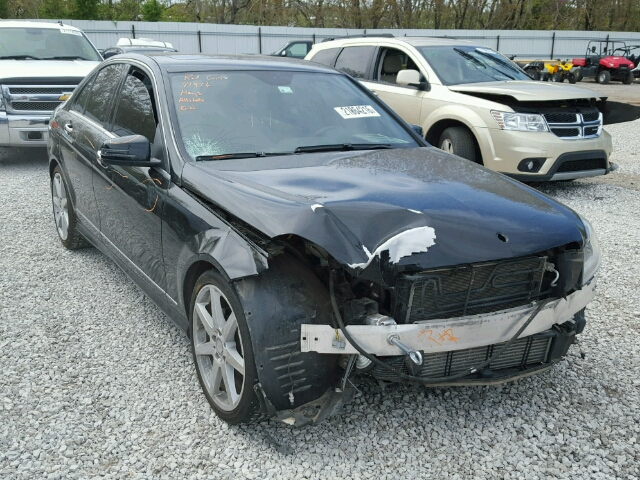 Auto auction ended on vin wddgf4hb8dr272202 2013 mercedes for Mercedes benz oklahoma city service