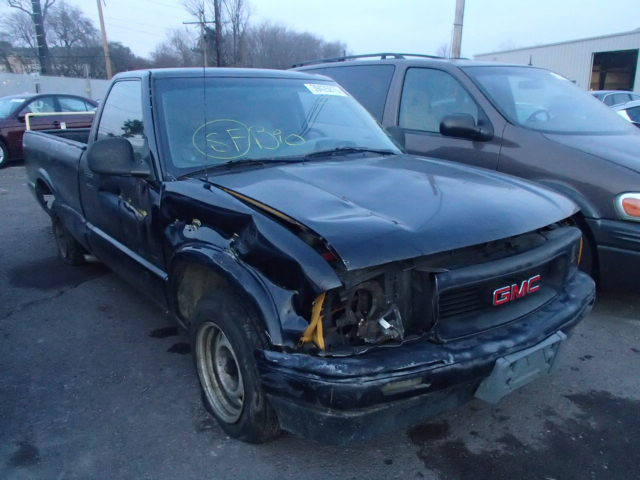 Cheap Unrecorded Salvage Cars For Sale