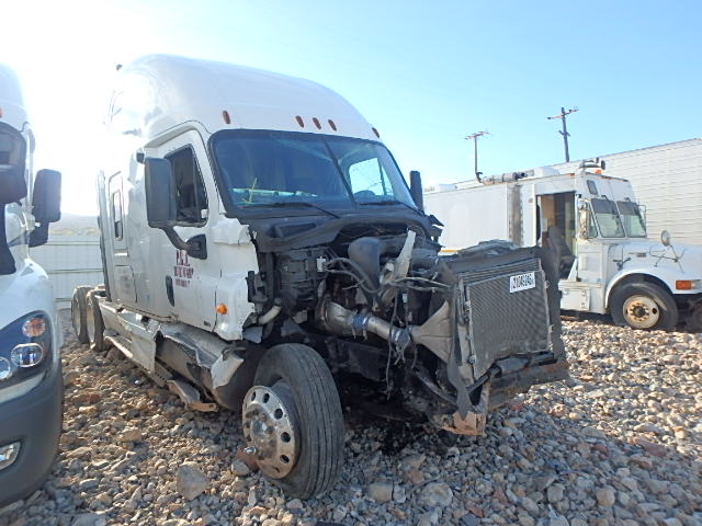2010 FREIGHTLINER CASCADIA 1 14.8L