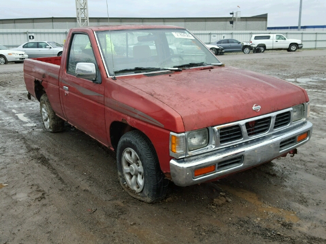 1N6SD11S8VC412852-1997-nissan-small-pu-0