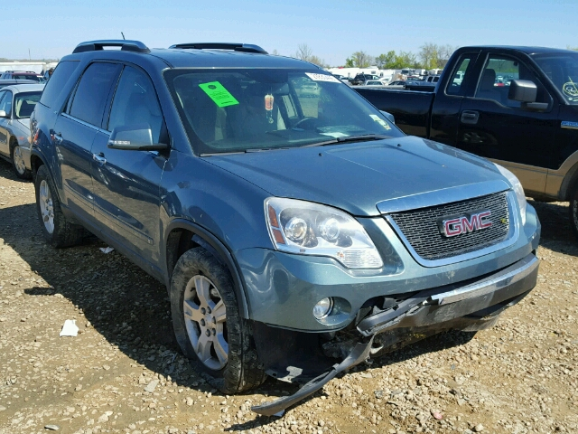 Salvage Cars For Sale In Columbia Mo