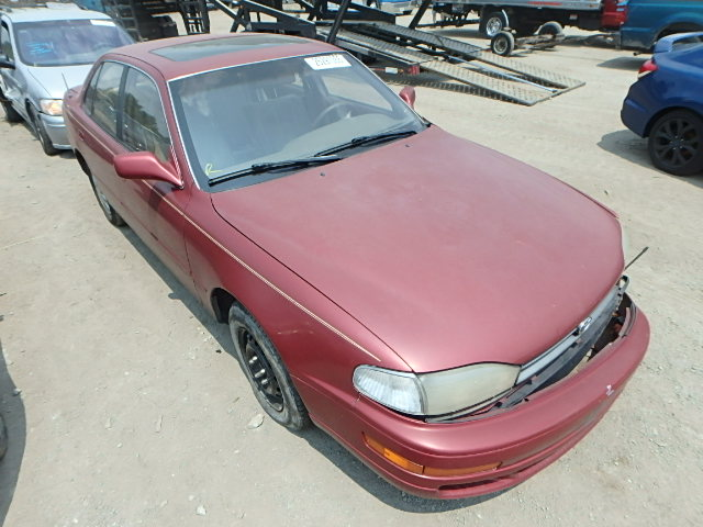 1994 TOYOTA CAMRY XLE 2.2L