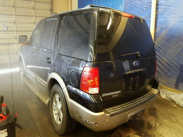 1FMFU18L43LB81654 - 2003 FORD EXPEDITION