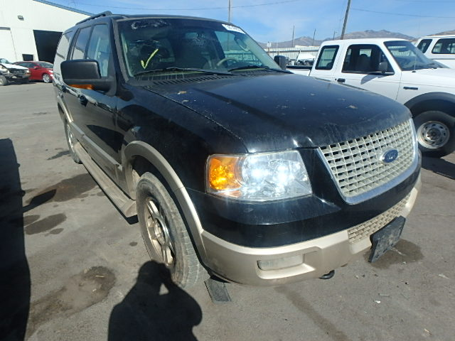2006 FORD EXPEDITION 5.4L