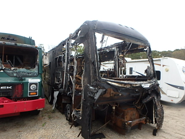 Salvage R | 2014 Freightliner All Models