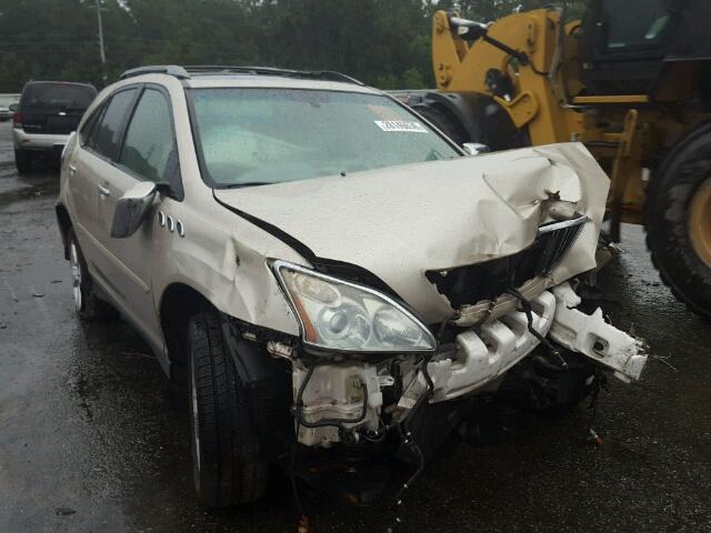 Rx 590 Crashing