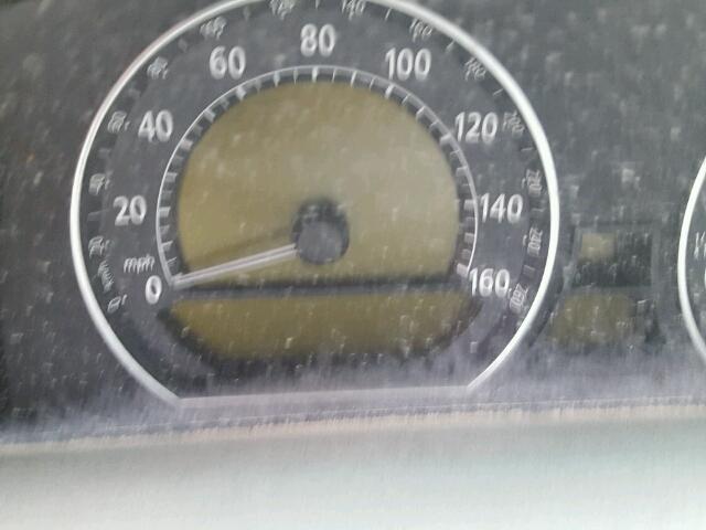 WBAGN63595DS59657 - 2005 BMW 745LI