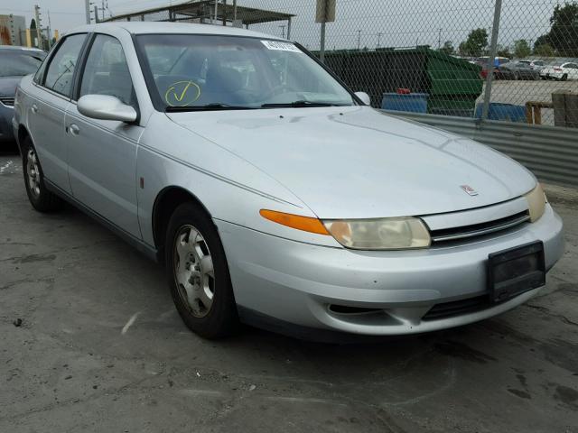 2002 SATURN L300 3.0L
