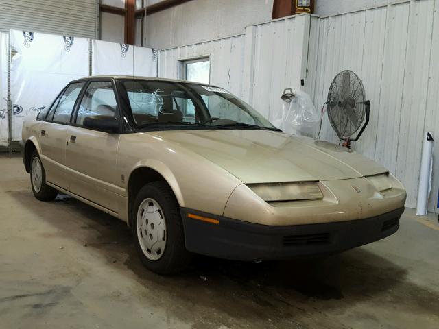 1995 SATURN SL 1.9L