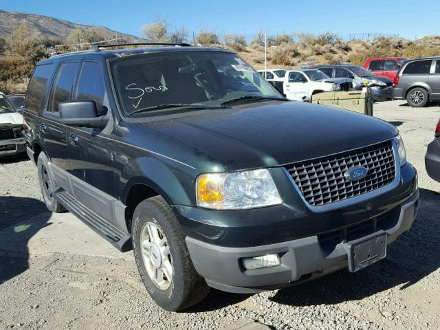 2004 FORD EXPEDITION 4.6L