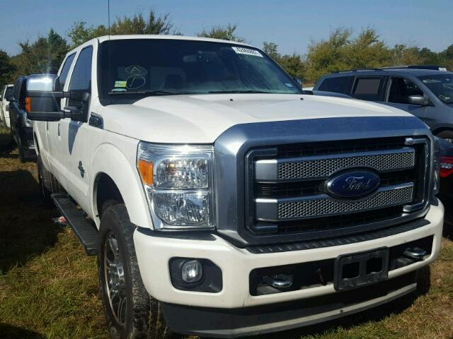 2016 ford f350 super duty for sale tx houston salvage cars copart usa. Black Bedroom Furniture Sets. Home Design Ideas