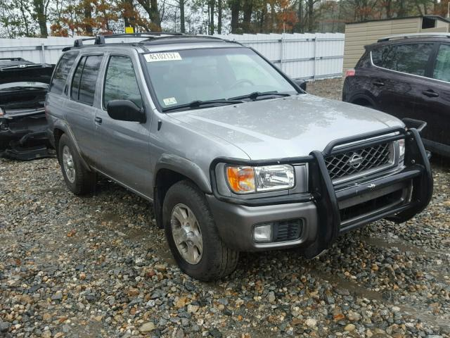 auto auction ended on vin jn8ar07y2yw421589 2000 nissan pathfinder in ma west warren auto auction ended on vin