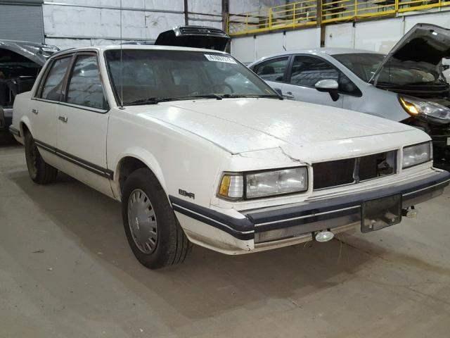 Celebrity Auto Brokers - San Pedro, California - Ripoff Report