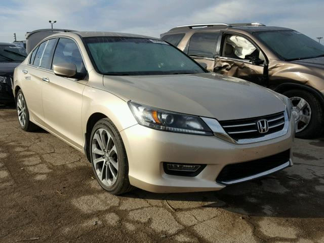 2013 honda accord sport for sale in indianapolis. Black Bedroom Furniture Sets. Home Design Ideas