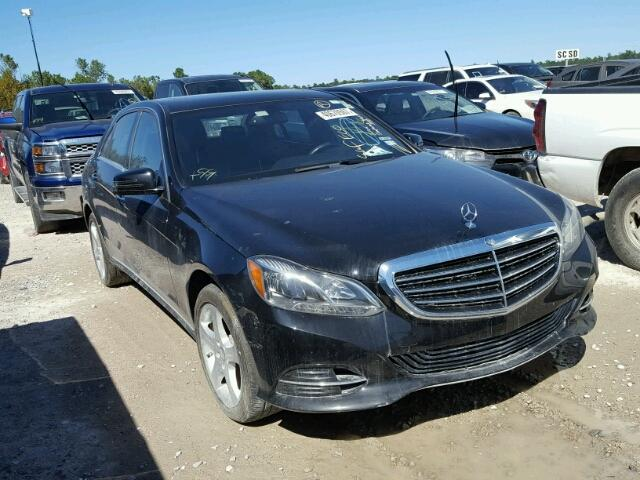 2015 mercedes benz e 250 bluetec for sale tx houston for Mercedes benz usa email